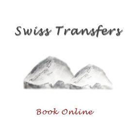 Swiss Transfers