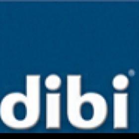 DIBI Porte Blindate