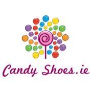 CandyShoes