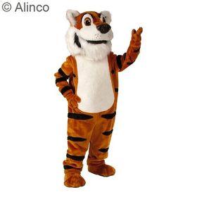 Alinco Costumes
