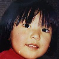 Nobuyo Suzuki