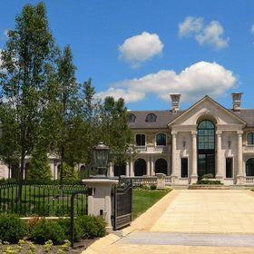 NJ Estates Real Estate Group/