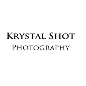 Krystal Shot Photography
