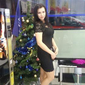 Ломова Мария