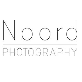 Noord Photography