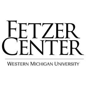 Fetzer Center