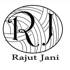 Rajut Jani