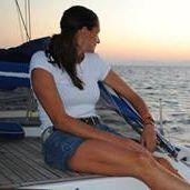 Sofia Hatzigeorgiou-Antoniadi