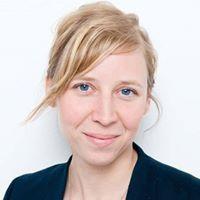 Anja Muchan