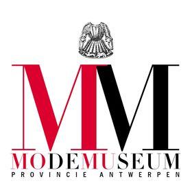 MoMuAntwerp