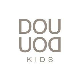 DOUUOD Kids