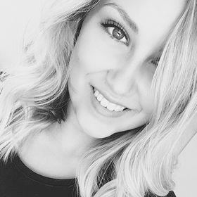 Cecilia Smeds 🌵