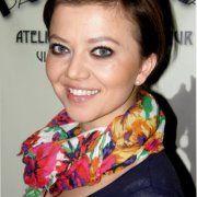 Justyna Miniach