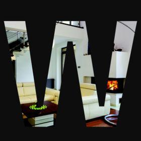Woodpecker Fireplaces