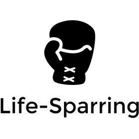 Life-Sparring