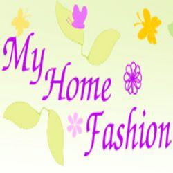 My Home Fashion