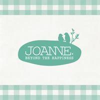 Joanne DesignandThings