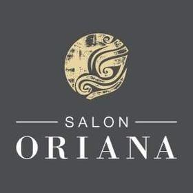 Salon Oriana