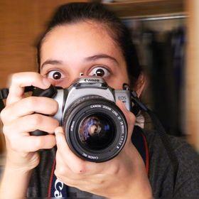 Claudia Encinas