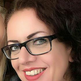 Ellen Waardenburg