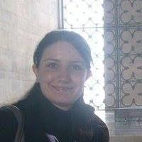 Nil Aykol