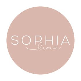 Sophia Linn