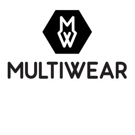MULTIWEAR | designs for all phases of life
