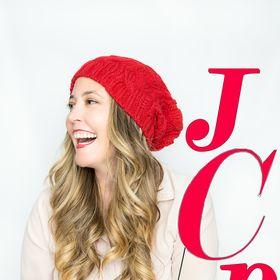 Jen Castle
