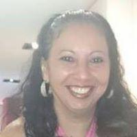 Alice Da Silva Santos