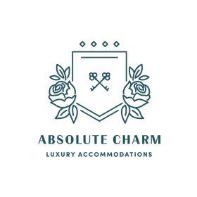 Absolute Charm B&B + Vacation Rentals