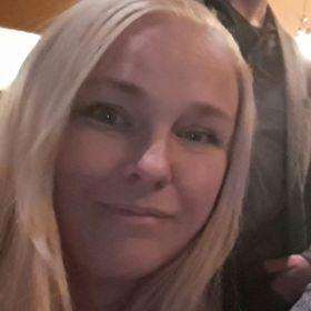 Anna Malmström