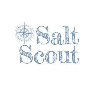 SaltScout