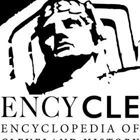 Encyclopedia of Cleveland History