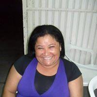 Roseli Aparecida Alves
