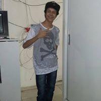 Leo Henrique