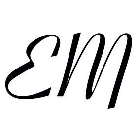 EM Letterpress