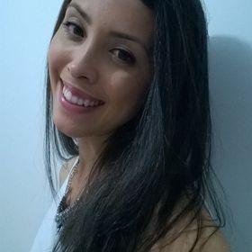 Maria Eduarda