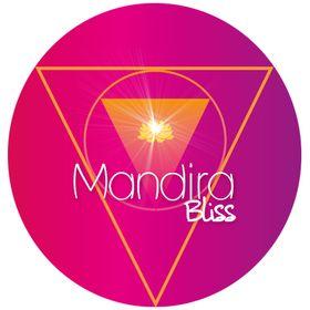Mandira Bliss