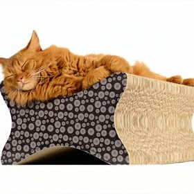 Kratzmöbel für Katzen