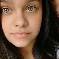 Susana Perez Rd