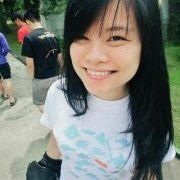 Shelly Tan
