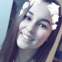 Denisza Casler
