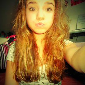 Gaby Molette