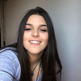 Amanda Moura Rienzi