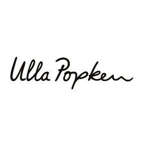 Ulla Popken Deutschland