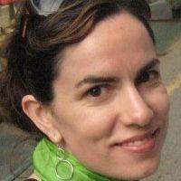 Julie Nariman