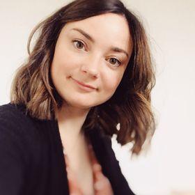 Marina Liw | Web Designer