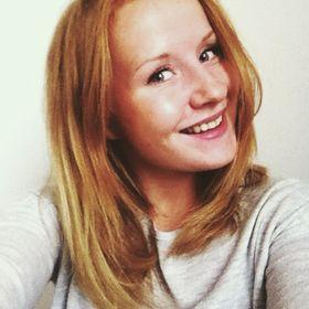 Sofia Piirainen