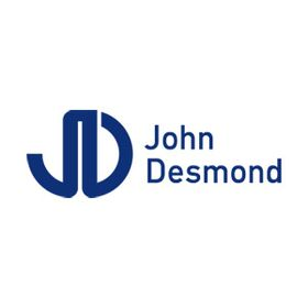 John Desmond Ltd