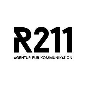 R211- Agentur für Kommunikation